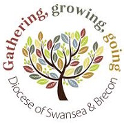 The Diocese of Swansea and Brecon