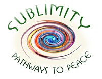 sublimity - pathways to peace