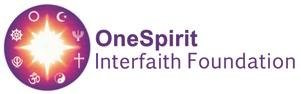 One Spirit Interfaith Foundation