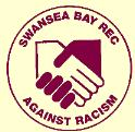 Swansea Bay Racial Equality Council